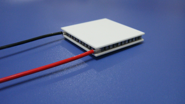 Thermoelectric Power Generating Module (TEG)