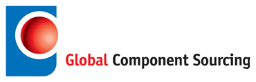 Global Component Sourcing Logo